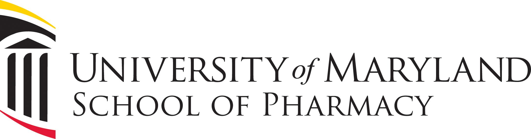 APhA\'s Pharmacy-Based Immunization Training (April 7, 2018)Knowledge ...